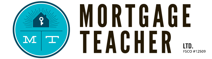Mortgage Teacher