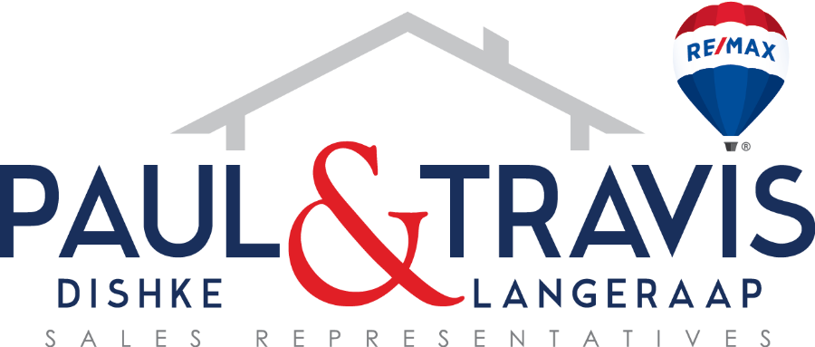 Paul & Travis Re/Max